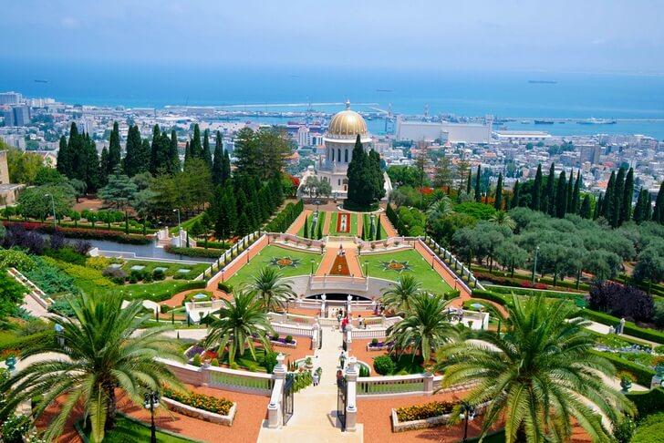 bakhajjskie-sady-haifa