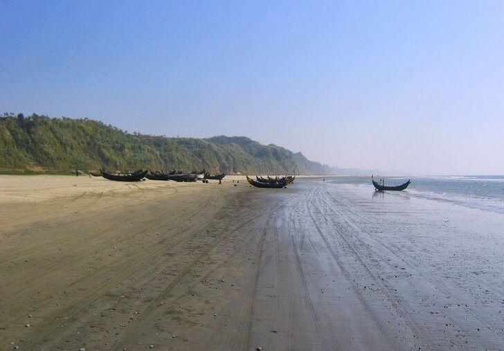 coxs-bazar-beach