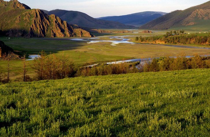 dolina-reki-orhon
