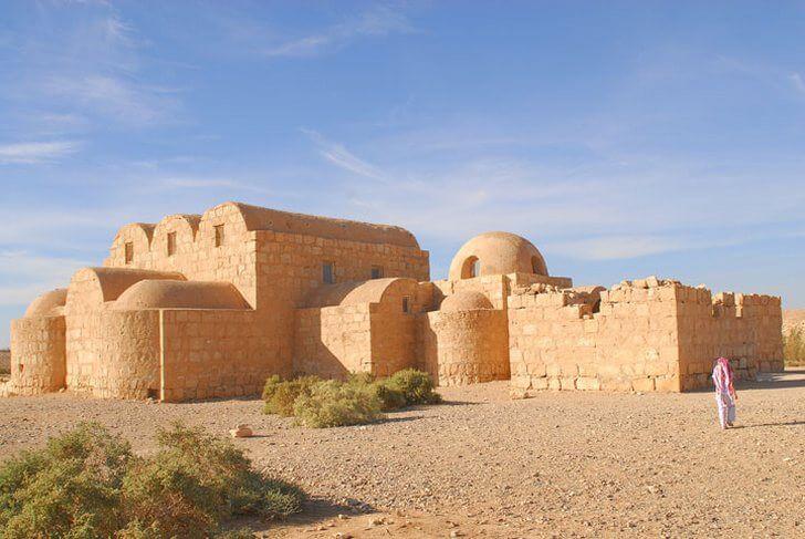 dvorcy-pustyni