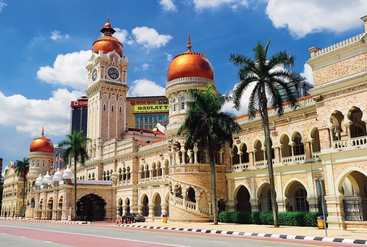 dvorec-sultana-abdul-samada