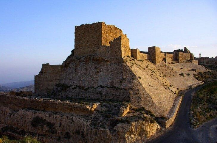 el-karak