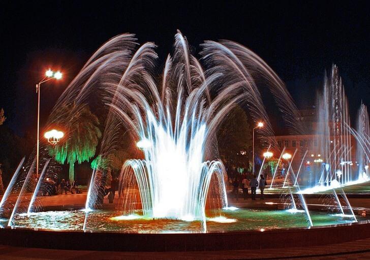 fontany-v-batumi