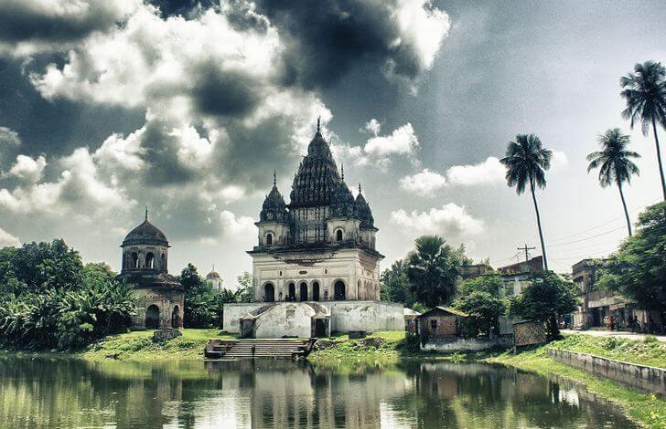 hram-shivy