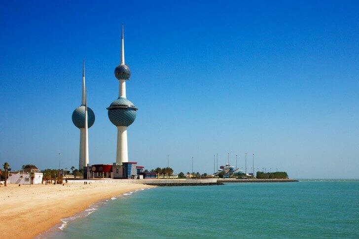 kuveytskie-bashni