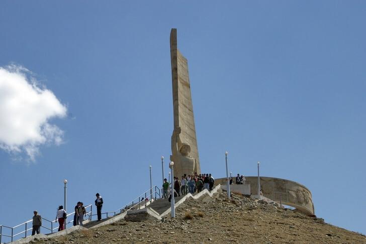 memorial-zaisan