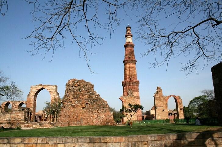 minaret-kutb-minar