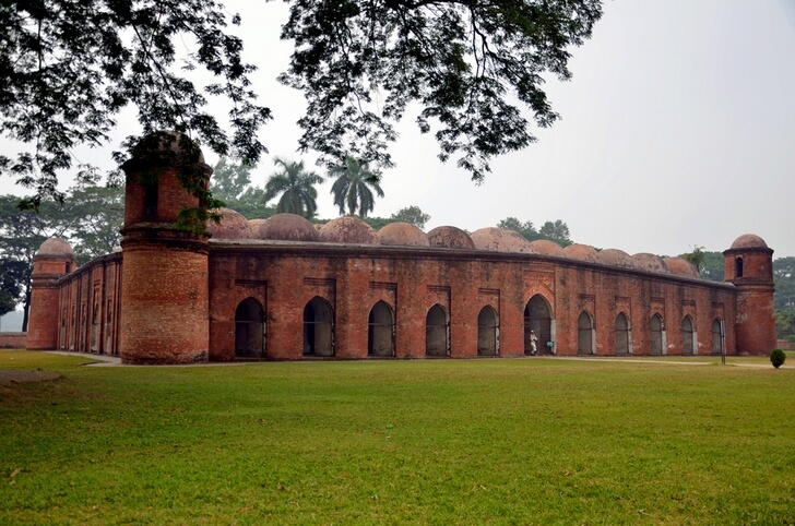 mosque-city-of-bagerhat