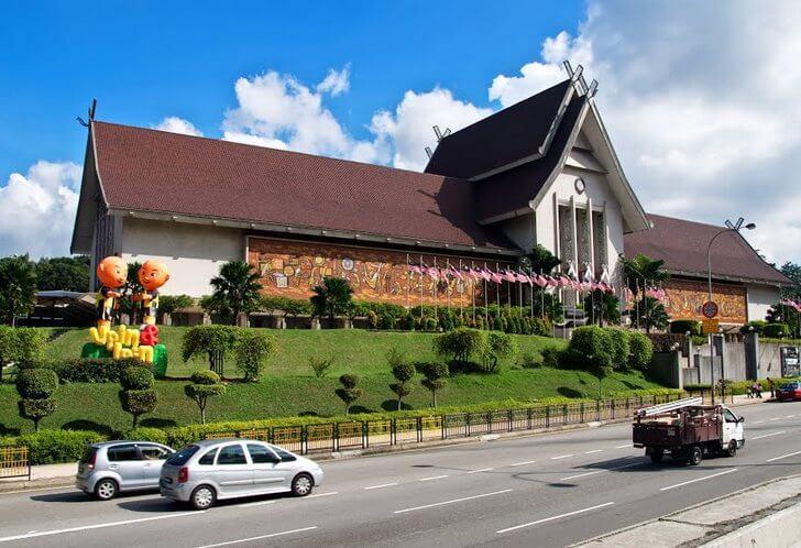 muzej-malajzii