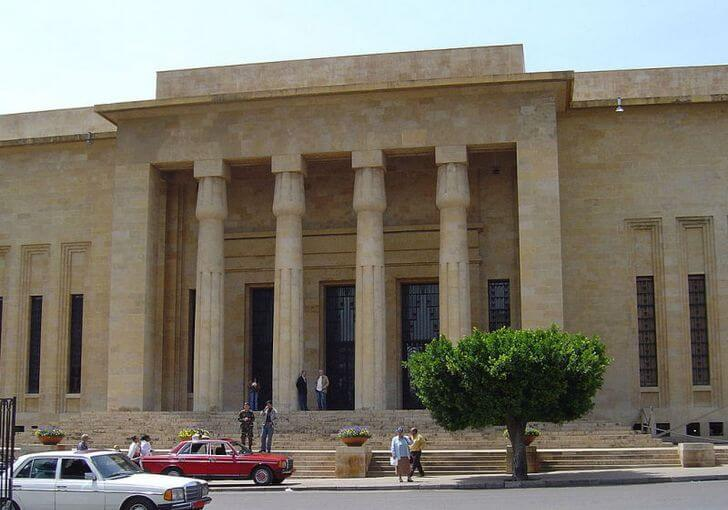 nacionalnyj-muzej-bejruta