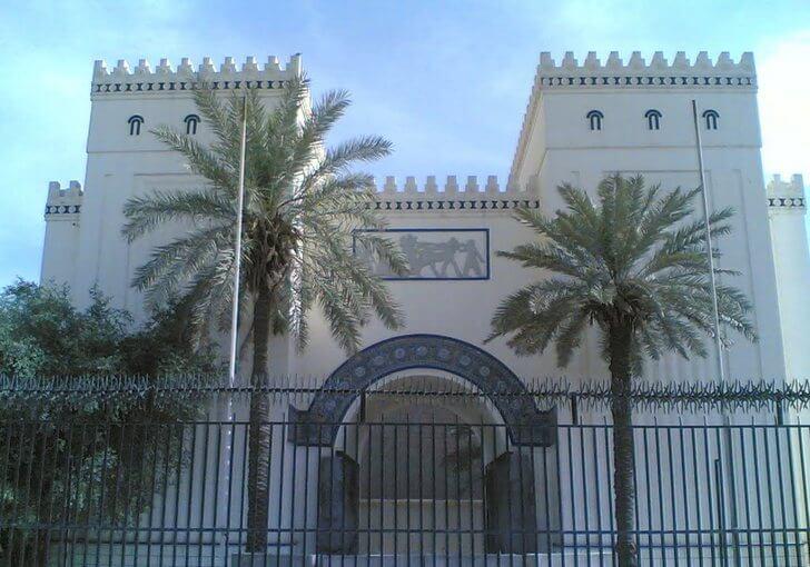 nacionalnyy-muzey-iraka