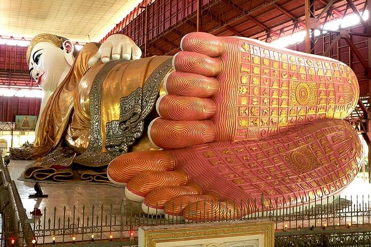 pagoda-chautadzhi