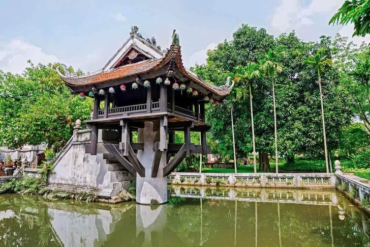 pagoda-na-odnom-stolbe