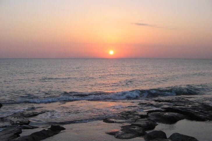 persidskij-zaliv