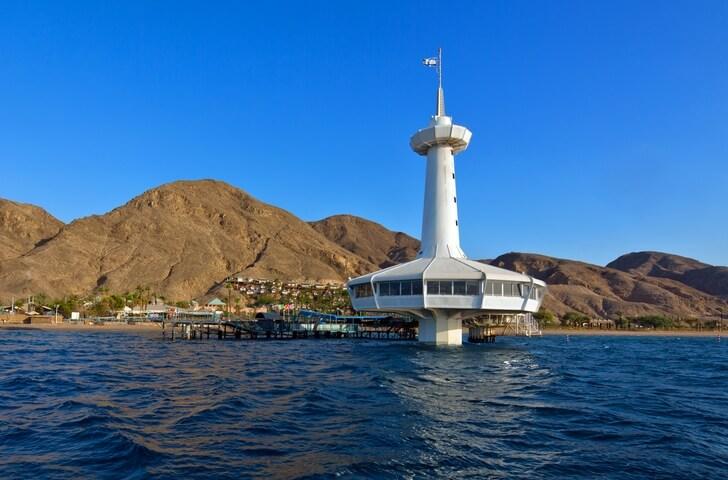 podvodnaya-observatoriya