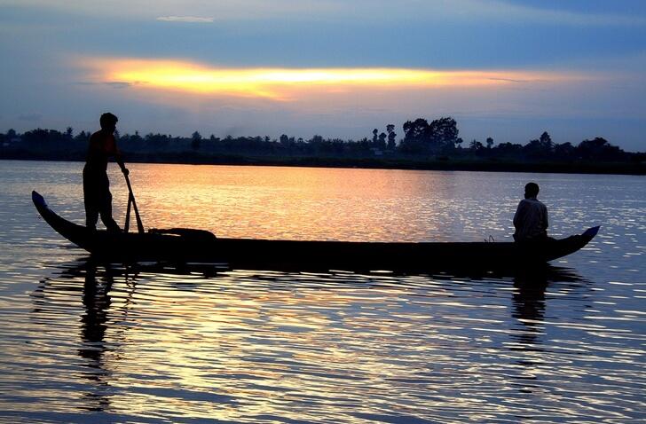 reka-mekong