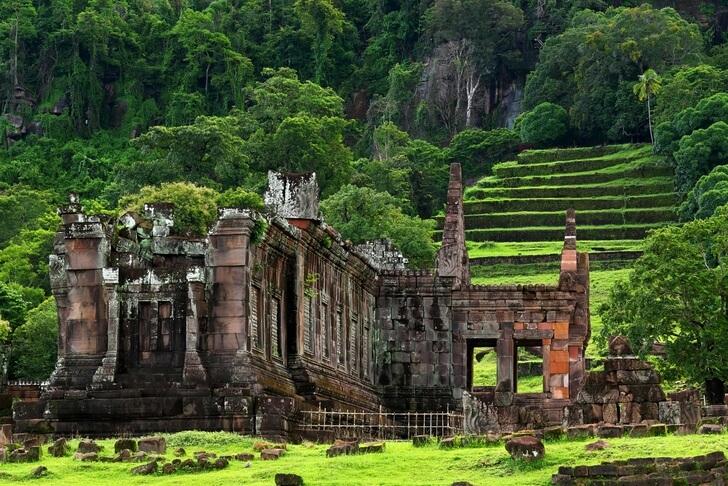 ruiny-vat-phu