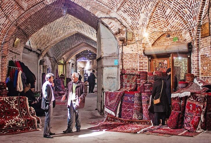 tebrizskiy-bazar