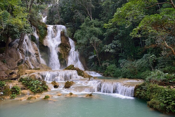 vodopad-tat-kuang-si