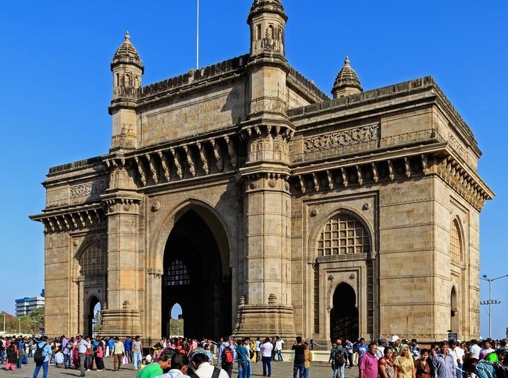 vorota-indi-mumbai