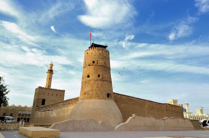 fort-al-fahidi