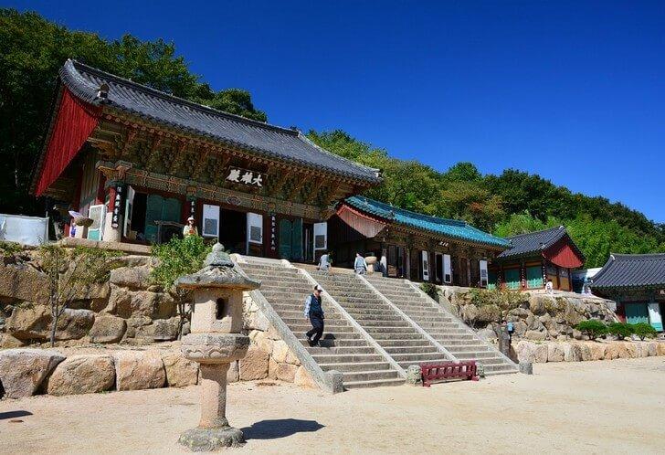 hram-pomosa