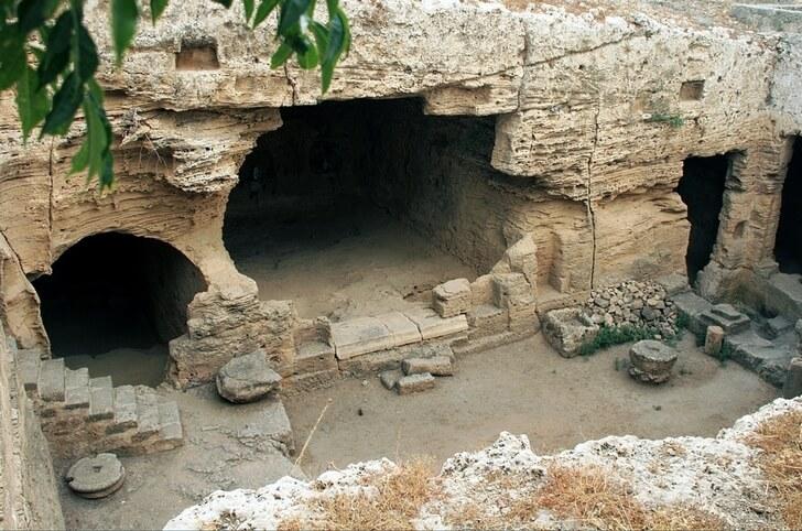 katakomby-svyatoj-solomonii