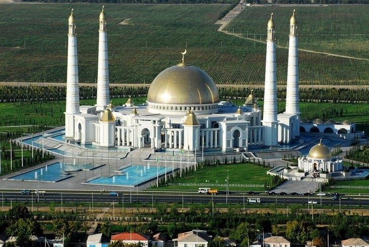 mechet-turkmenbashi-ruhy