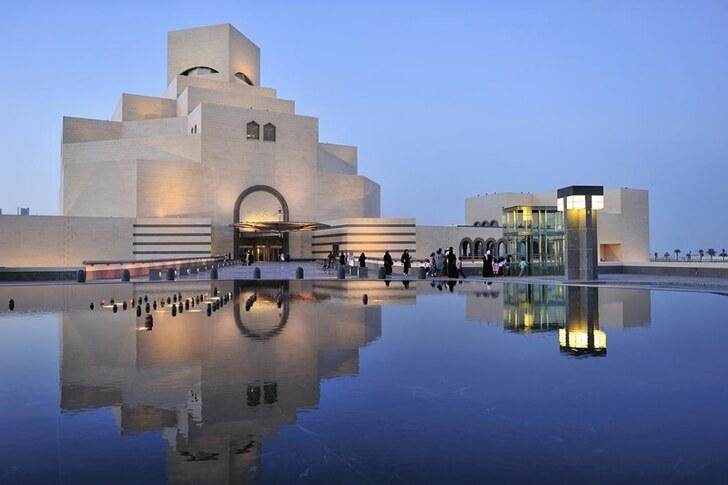 muzej-islamskogo-iskusstva