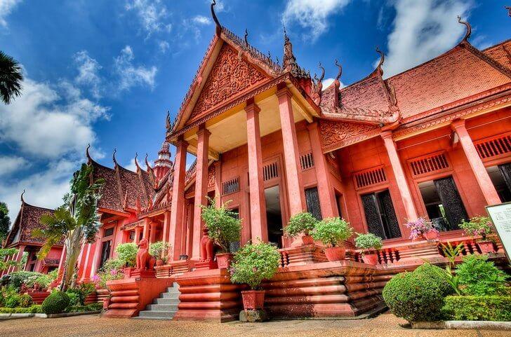 nacionalnyy-muzey-kambodzhi