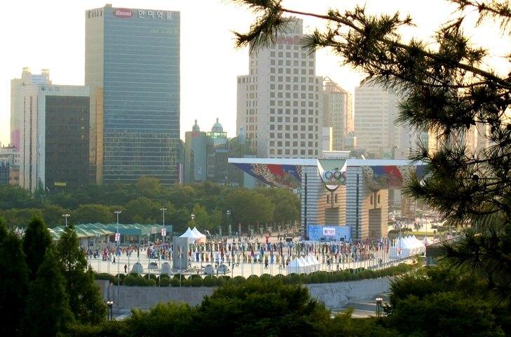 olimpijskij-park