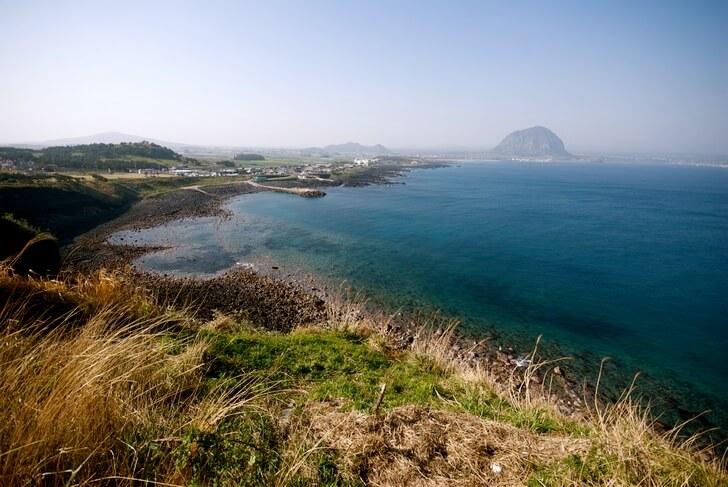 ostrov-chedzhudo