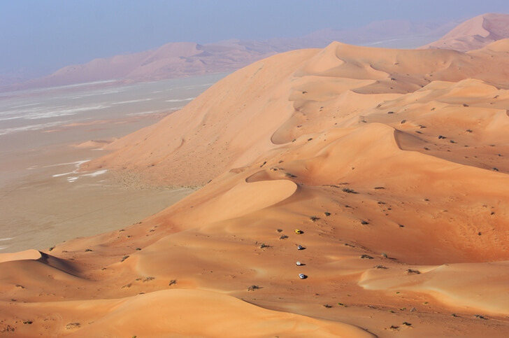 pustynya-rub-el-khali