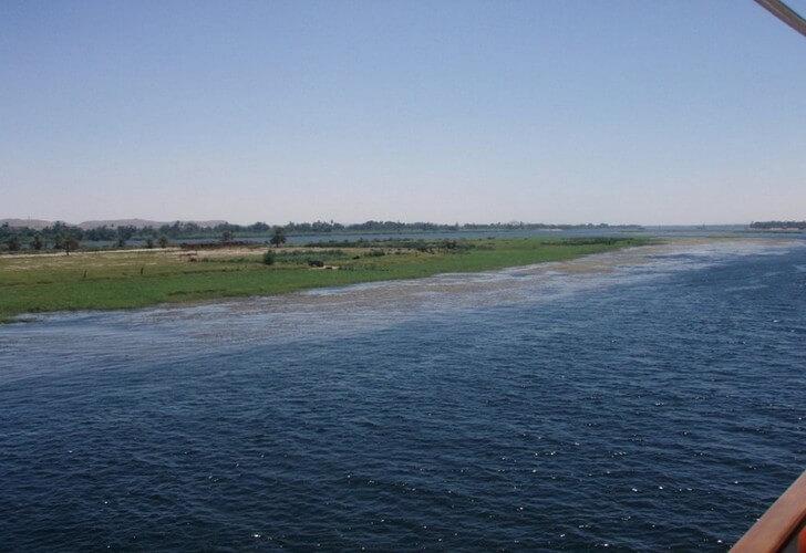reka-nil
