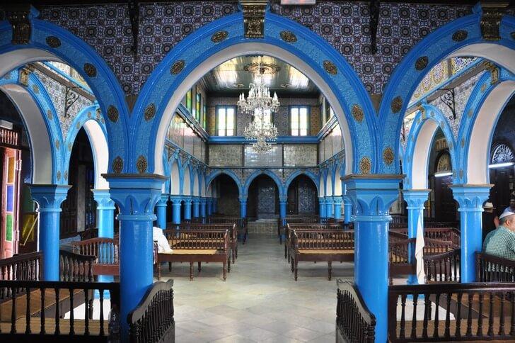 sinagoga-el-griba