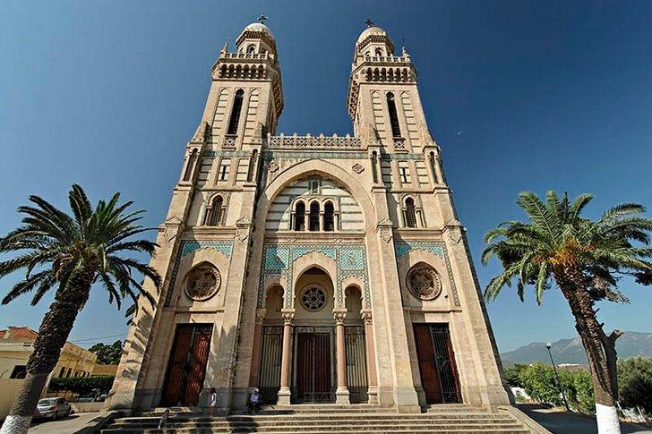 bazilika-svyatogo-avgustina
