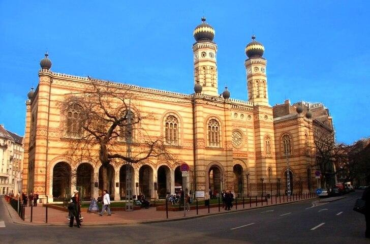 bolshaya-sinagoga