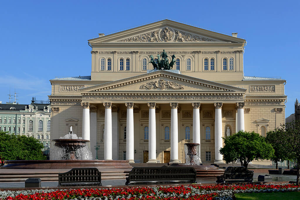bolshoj-teatr