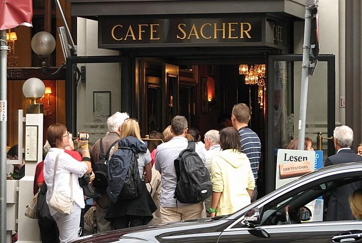 cafe-sacher