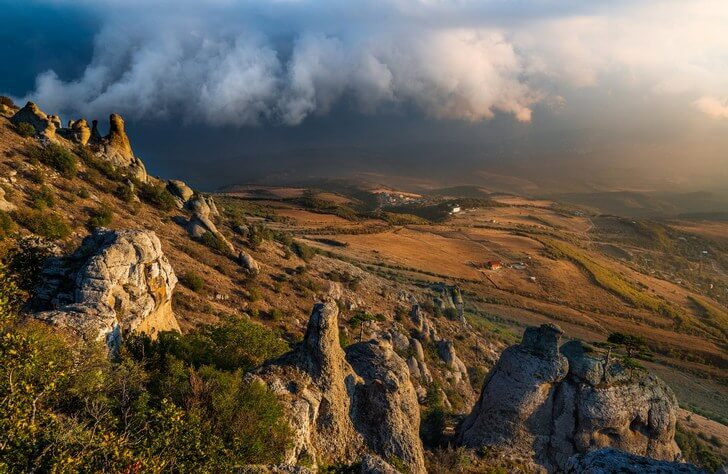 dolina-prividenij-demerdzhi