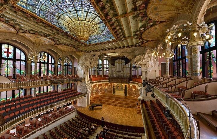 dvorec-katalonskoj-muzyki