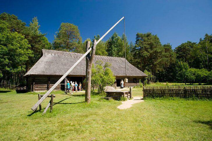 estonskiy-muzey-pod-otkrytym-nebom