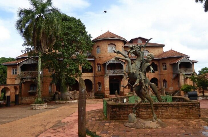 foumban-royal-palace