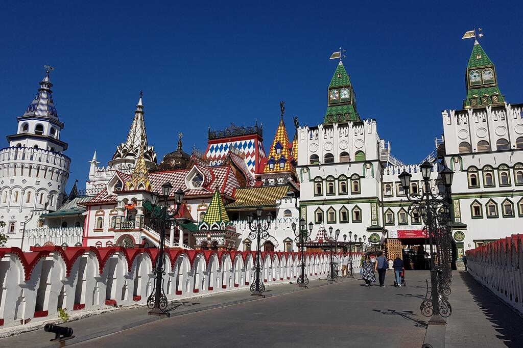 kreml-v-izmajlovo