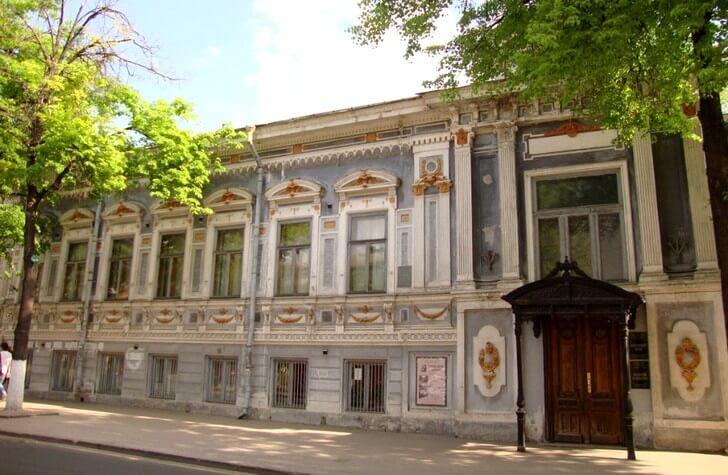 literaturnyj-muzej