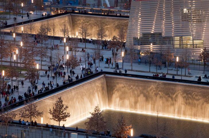memorial-11-sentyabrya