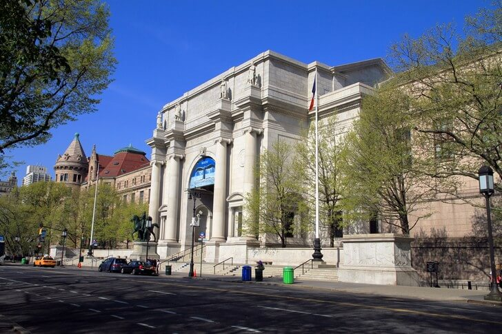 muzej-estestvennoj-istorii