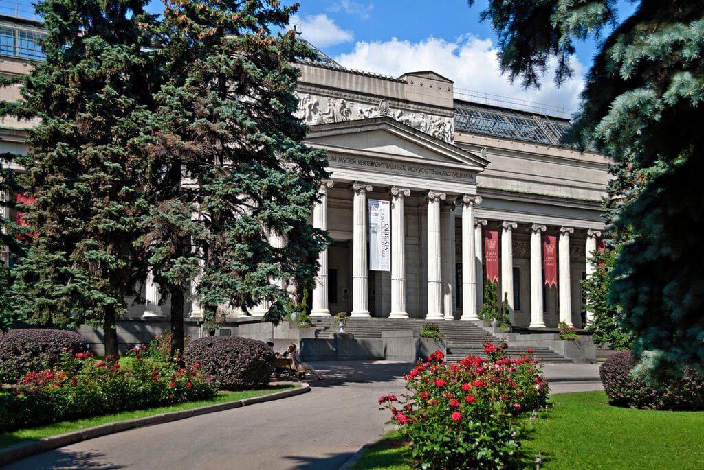 muzej-pushkina