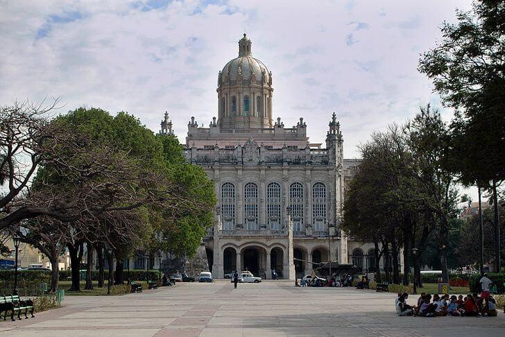 muzej-revolyucii