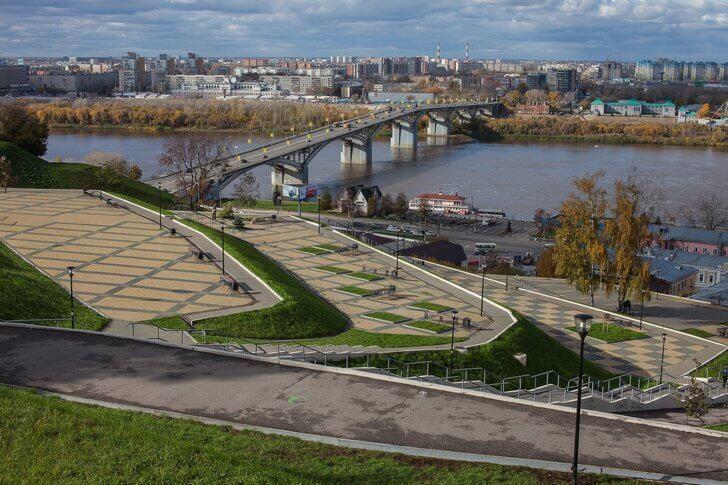 naberezhnaya-fedorovskogo